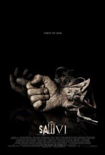 Watch Saw VI Online