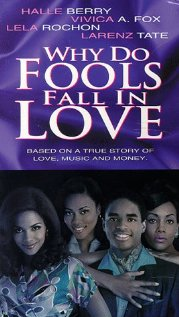 Watch Why Do Fools Fall In Love Online