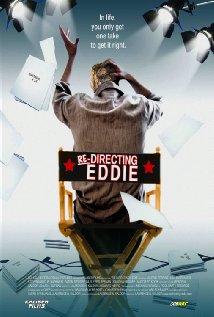 Watch Redirecting Eddie Online