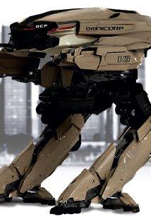 Watch RoboCop 2014 Online