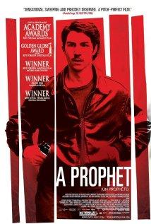Watch A Prophet  Online