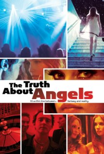 Watch The Truth About Angels Online
