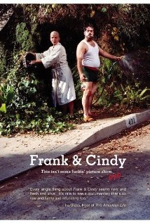 Watch Frank and Cindy Online