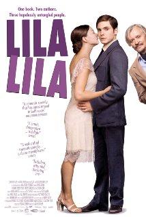 Watch Lila, Lila Online