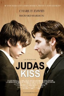 Watch Judas Kiss  Online