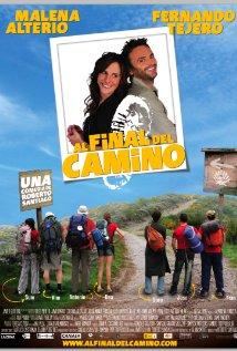 Watch Road to Santiago Online