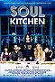 Watch Soul Kitchen Online