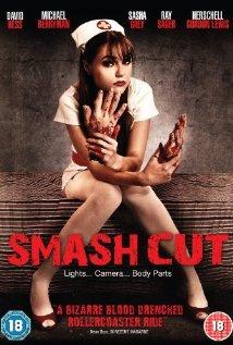 Watch Smash Cut Online