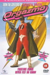 Watch Orgazmo Online
