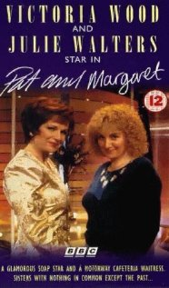 Watch Pat and Margaret Online