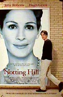 Watch Notting Hill Online
