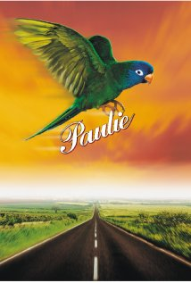 Watch Paulie Online