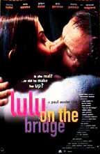 Watch Lulu on the Bridge Online