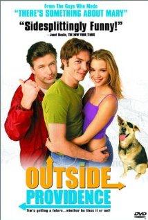 Watch Outside Providence Online