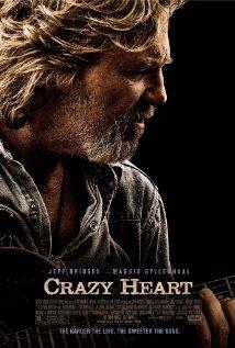Watch Crazy Heart Online