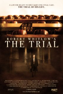 Watch The Trial 2010 Online