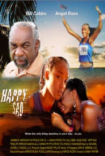 Watch HappySAD Online
