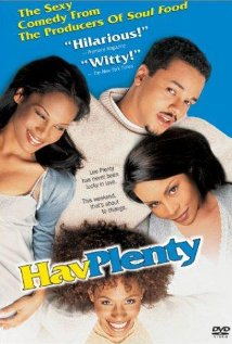 Watch Hav Plenty Online