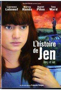 Watch Story of Jen Online