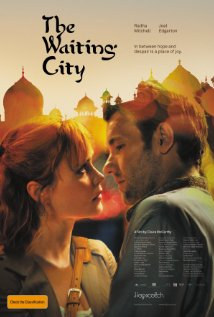 Watch The Waiting City Online