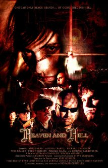 Watch Heaven and Hell Online