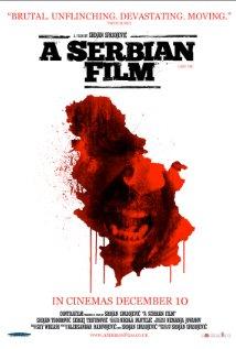 Watch Srpski film Online