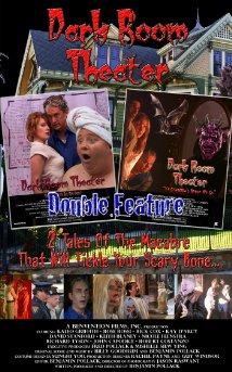 Watch Dark Room Theater Online