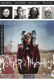 Watch The Mother Of Invention Online