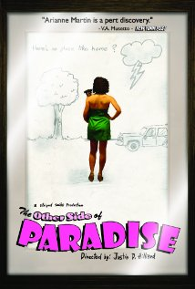 Watch The Other Side of Paradise Online