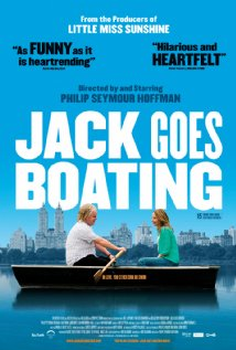Watch Jack Goes Boating Online