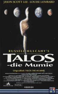 Watch Tale of the Mummy Online