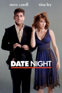 Watch Date Night Online