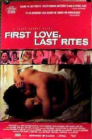 Watch First Love, Last Rites Online