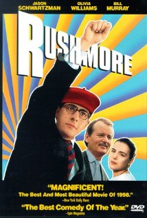 Watch Rushmore Online