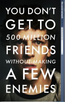 Watch The Social Network Online