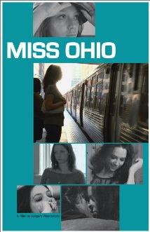 Watch Miss Ohio Online