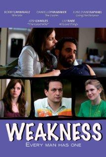 Watch Weakness Online