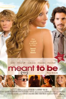 Watch Meant to Be  Online