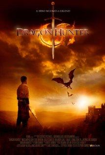 Watch Dragon Hunter Online