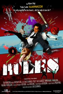 Watch Rules Online