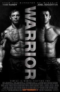 Watch Warrior Online