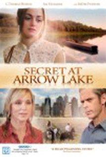 Watch Secret at Arrow Lake Online