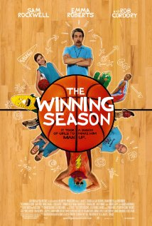 Watch The Winning Season Online