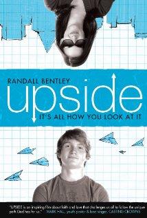 Watch Upside Online