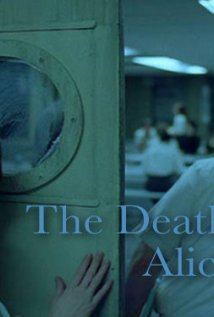 Watch The Death of Alice Blue Online