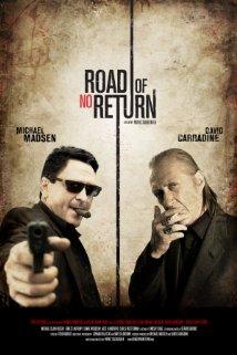 Watch Road of No Return Online