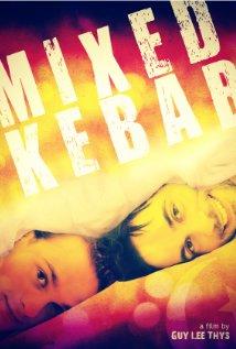 Watch Mixed Kebab Online