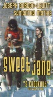 Watch Sweet Jane Online
