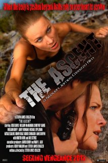 Watch The Ascent 2010 Online