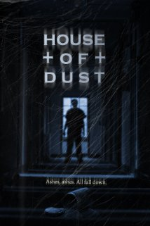 Watch House of Dust Online